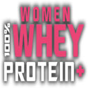 Woman Whey